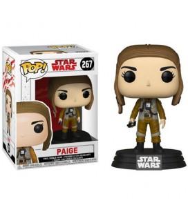 Pop! Paige [267]
