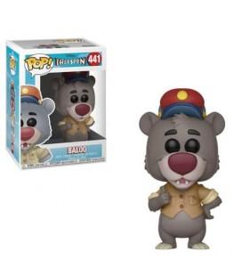 Pop! Baloo [441]