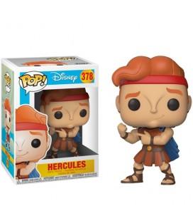 Pop! Hercules [378]