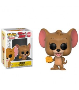 Pop! Jerry [405]