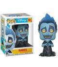 Pop! Hades [381]