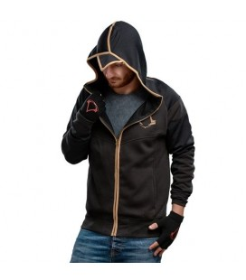 Sweat Capuche Assassin's Creed