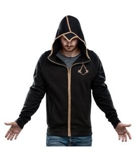 Sweat Capuche Assassin's Creed