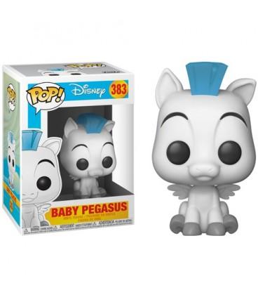 Pop! Baby Pegasus [383]