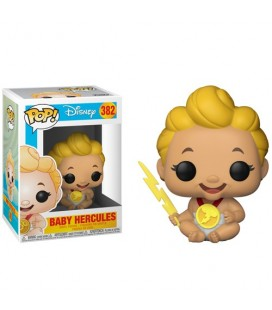 Pop! Baby Hercules [382]
