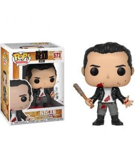 Pop! Negan [573]