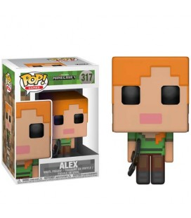 Pop! Alex [317]