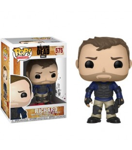 Pop! Richard [575]