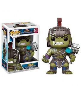 Pop! Hulk [241]