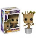Pop! Dancing Groot [65]