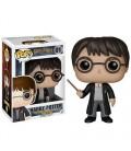 Pop! Harry Potter [01]