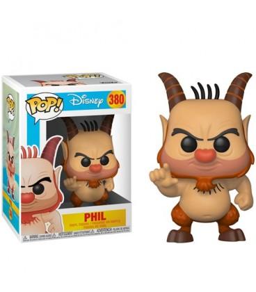Pop! Phil [380]