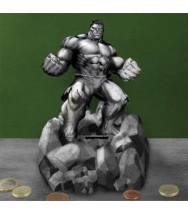 Tirelire Avengers The Hulk