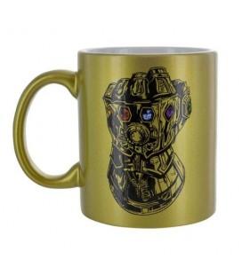 Mug Avengers Infinity War
