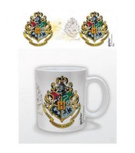 Mug Hogwarts