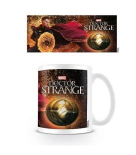 Mug Doctor Strange