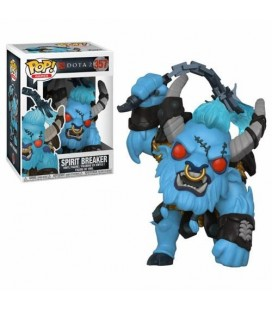 Pop! Spirit Breaker [357]