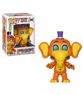 Pop! Orville Elephant [365]