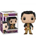 Pop! Dan Humphrey [621]