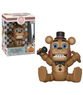 Toy Freddy - Arcade Vinyl [01]