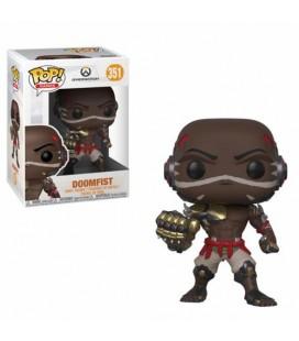 Pop! Doomfist [351]