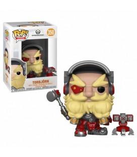 Pop! Torbjörn [350]
