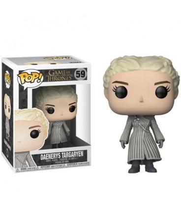 Pop! Daenerys Targaryen [59]