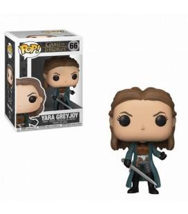 Pop! Yara Greyjoy [66]