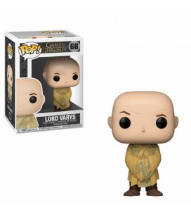 Pop! Lord Varys [68]