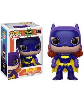 Pop! Batgirl [186]