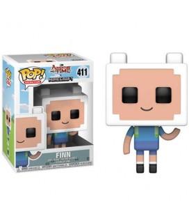 Pop! Finn [411]