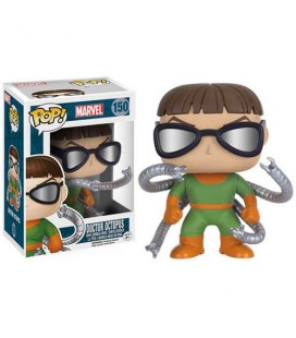Pop! Doctor Octopus [150]