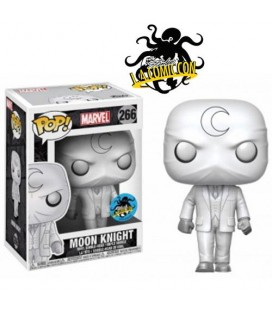 Pop! Moon Knight 2017 LACC [266]