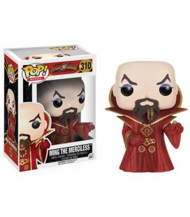 Pop! Ming The Merciless [310]