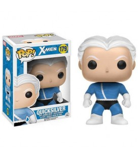 Pop! QuickSilver [179]