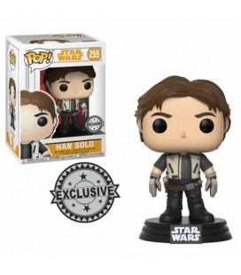 Pop! Han Solo LE [255]