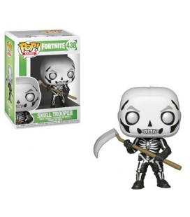 Pop! Skull Trooper [438]