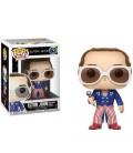 Pop! Elton john [63]