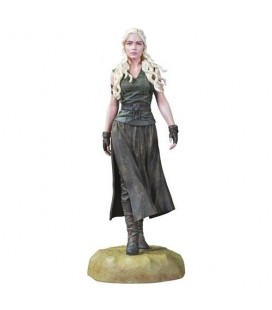 Figurine Daenerys - Dark Horse