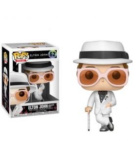Pop! Elton john [62]