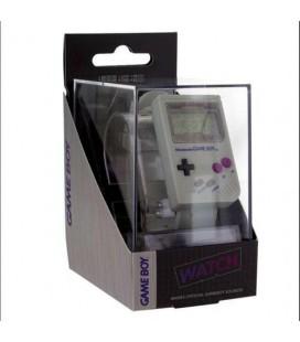 Montre Game Boy