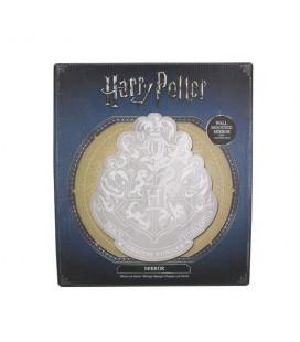 Miroir Hogwarts