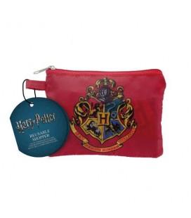 Sac Shopping Hogwarts