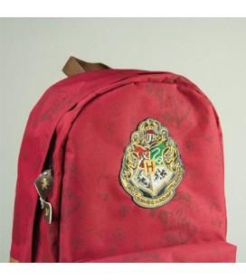 Sac à dos Hogwarts