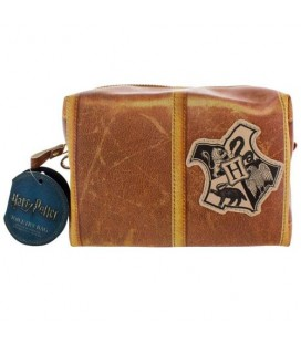 Trousse de Toilette Hogwarts