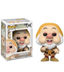 Pop! Sneezy [342]