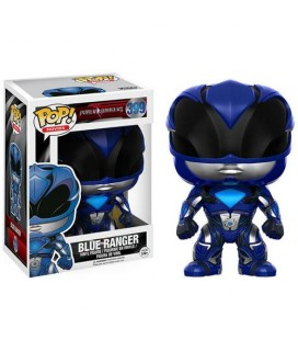 Pop! Blue Ranger [399]