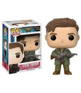 Pop! Steve Trevor [173]