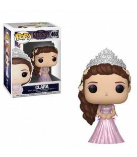 Pop! Clara [460]