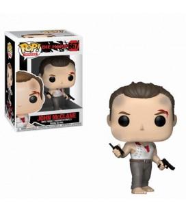 Pop! John McClane [667]